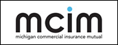 Michigan Commercial Insurance Mutual